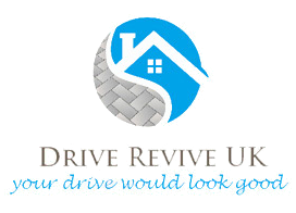 Drive Revive UK